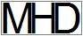 Mid-Hudson Data Corp. logo