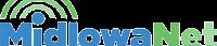 MidIowa Net logo