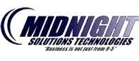 Midnight Solutions Technologies