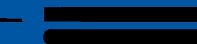 Minburn Telephone Company logo