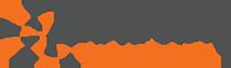 Celerity Broadband logo