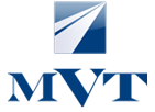 Moapa Valley Telecommunications logo