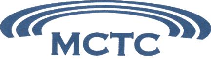 Modern Cooperative Telephone Company logo