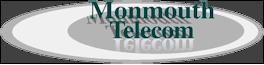 Monmouth Telecom logo