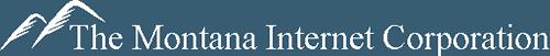 Montana Internet
