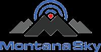 MontanaSky West