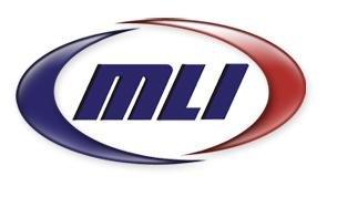 Mother Lode Internet logo