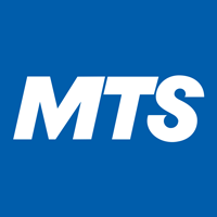 MST Wireless logo