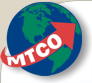 MTCO Communications logo