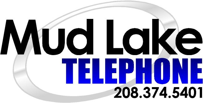 Mud Lake Telephone Cooperative Assn. logo