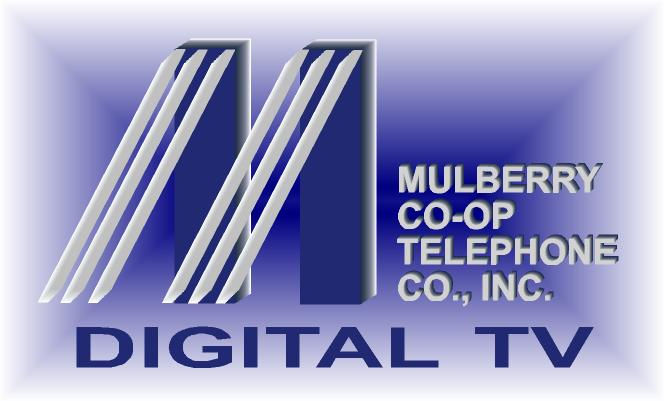 Mulberry Cooperative Telephone