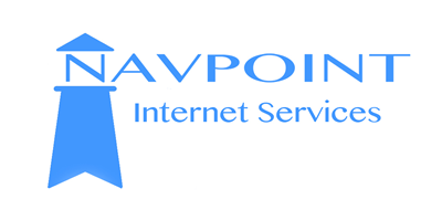 Navpoint Internet
