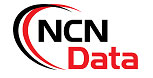 NCN Data Networks logo
