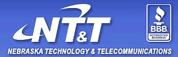 Nebraska Technology & Telecommunications