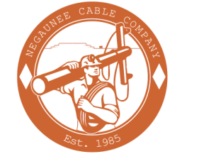 Negaunee Cable Company