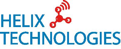 Helix Technologies logo
