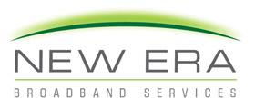 New Era Broadband