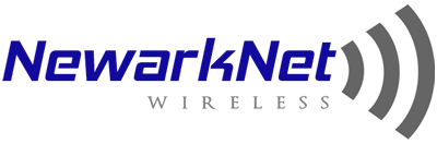 NewarkNet Wireless logo