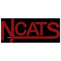 NCATS logo