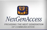 NexGenAccess
