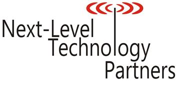 Next-Level Technology Partners logo