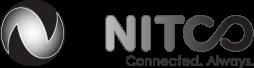 NITCO logo