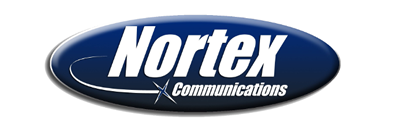 Nortex Communications logo