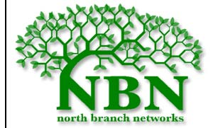 North Branch Networks logo