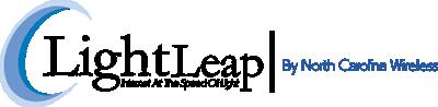 LightLeap