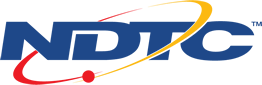 North Dakota Telephone Company logo