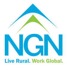 North Georgia Network logo