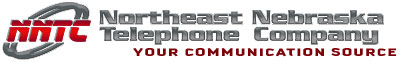 Northeast Nebraska Telephone Company logo