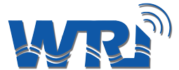 Wind River Internet logo
