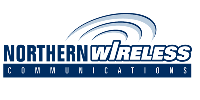 Northern Wireless Communications logo