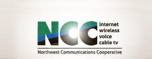 Northwest Communications Cooperative