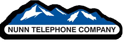 Nunn Telephone Company