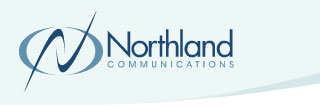 Northland Communication logo