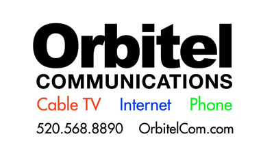 Orbitel Communications