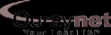 OurayNet logo