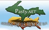 Pasty.net logo