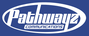 PATHWAYZ Communications logo