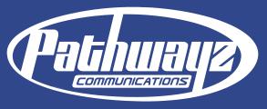 PATHWAYZ Communications