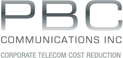 PBC Communications