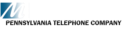 Pennsylvania Telephone Company
