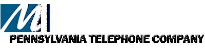 Pennsylvania Telephone Company logo