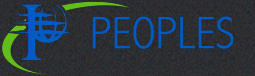 Peoples Telephone Cooperative logo