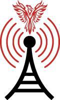 Phoenix Broadband logo