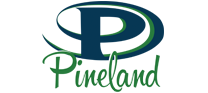 Pineland Telephone Cooperative logo