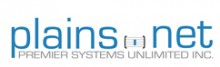 Plains.Net logo