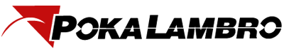 Poka Lambro Telephone Cooperative logo